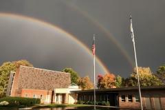 Ohav Rainbow